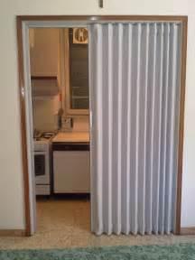Folding Doors Folding Doors Folding Doors Residential
