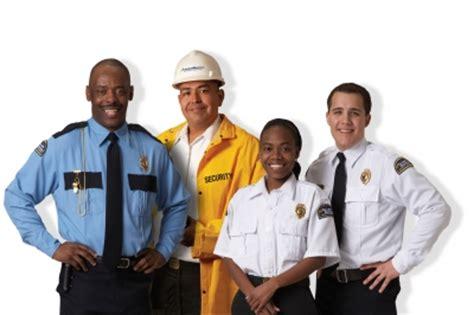 alliedbarton security locations security guards companies