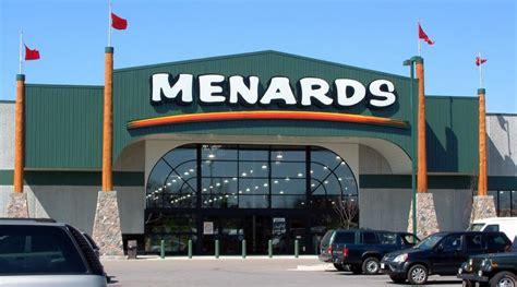 menards grocery 810 stonecreek dr jefferson city mo