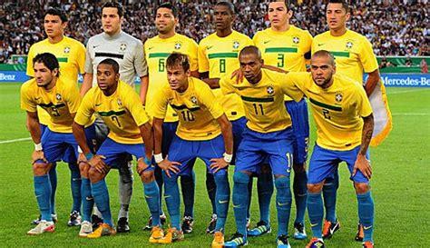 brasilien deutschland wann diashow seite 3