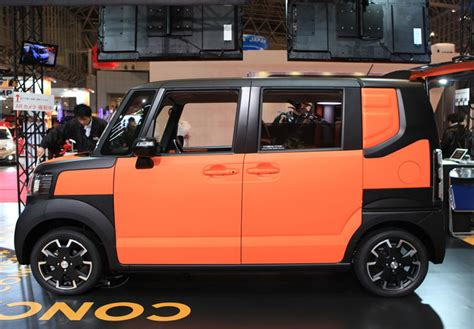 2019 Honda Element by 2019 Honda Element Changes And Redesign 2019 2020