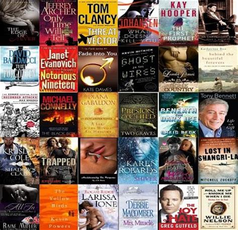 books best sellers 2013 ny times best sellers 31 march 2013 free ebook
