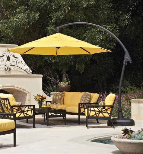 umbrellas maryland tri county hearth and patio center