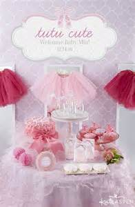 Cute Home Decor For Cheap 38 adorable girl baby shower decor ideas you ll like