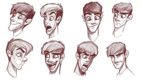 disney hairstyles drawing what is the name of the disney art style below quora