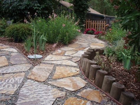 design your own home and garden exclusive stone garden design h86 about home design your own with stone garden design home