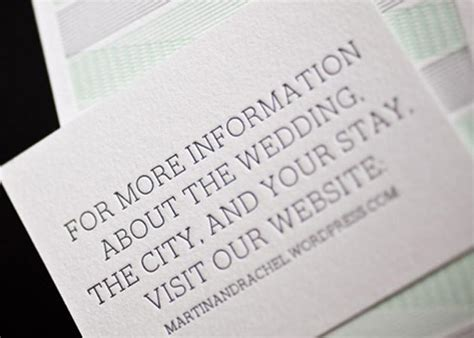 create wedding invitation website stunning wedding invitation websites theruntime