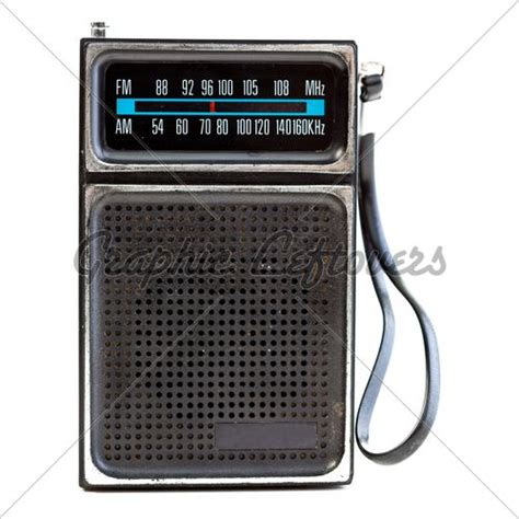 transistor radio transistor radio blasts from my past