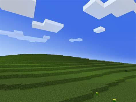 recreate  windows xp background bliss