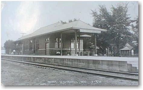 Office Depot Green Bay Whitehall Depot