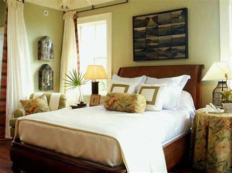 decoracion dormitorio principal ideas para decorar el dormitorio principal