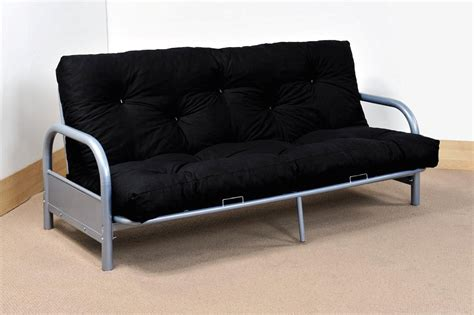 small futon bed walmart futons on sale