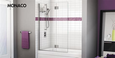 High End Shower Doors Luxury High End Frameless Clear High End Shower Doors