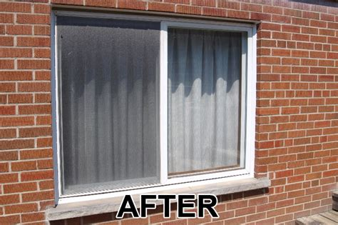 caulking basement windows caulking exterior windows newsonair org
