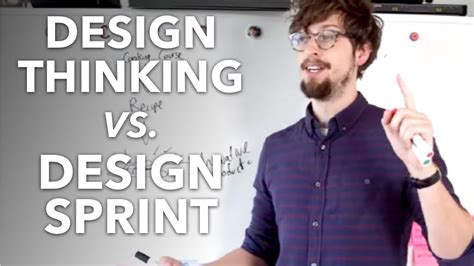 design thinking movie youtube design thinking vs design sprint what s the difference