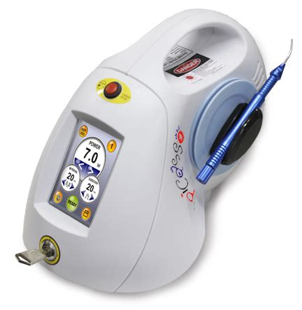 diode laser for cold sores diode laser settings for cold sores 28 images laser dentistry canker sore treatment dr