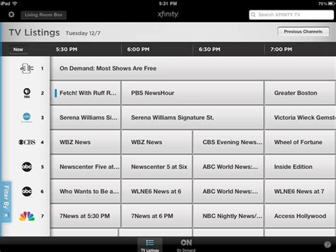 my xfinity tv guide how to fix time zone time warner cable tv easy connect guide download pdf
