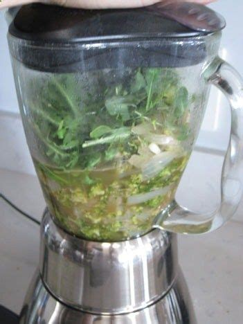 Gwenth Detox Green Soup by 12 Best Vitamix Recipes Images On Vitamix