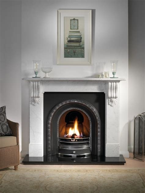 best 20 surround ideas on wood burner