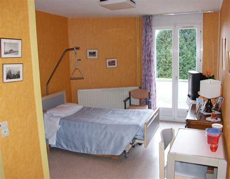 chambre d h es gard informations pratiques contacts chambre de 28 images 3