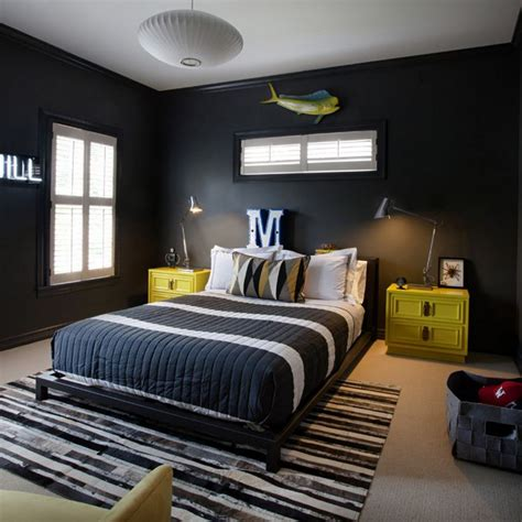 cheap teenage bedroom ideas simple teen boy bedroom ideas for decorating