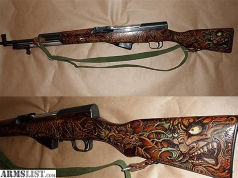 tattoo gun for sale for sale one of 100 made pyrography