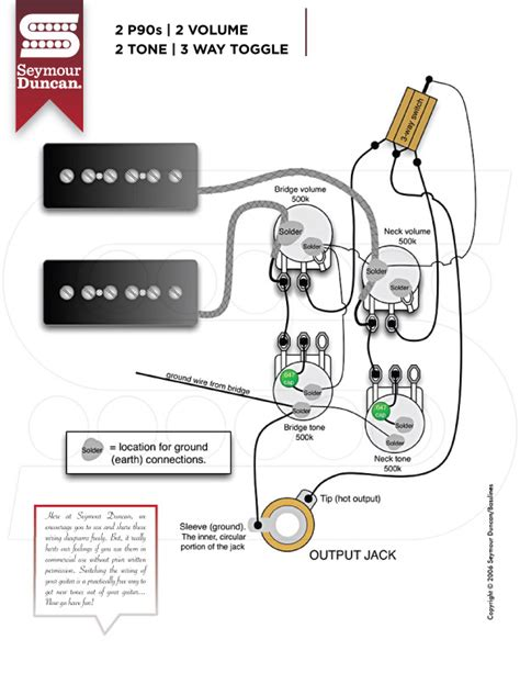 one split coil humbucker wiring diagram one free engine