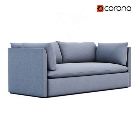 west elm sofa beds west elm sofa beds 28 images henry sleeper modern