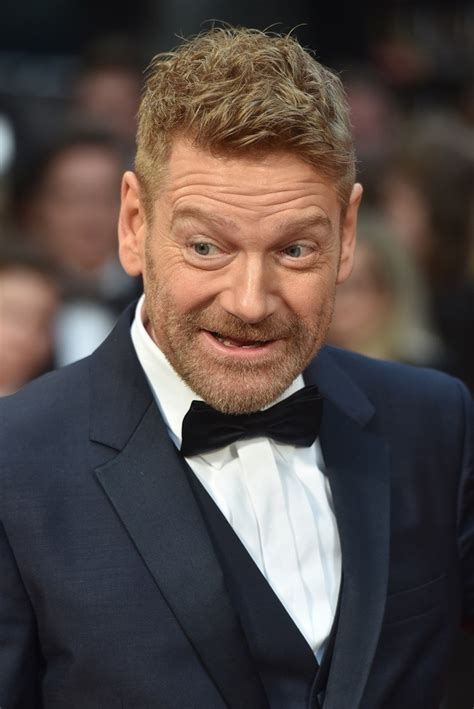 kenneth branagh picture 71 the olivier awards 2016