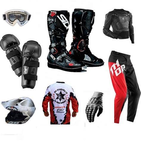 Kinder Motocross Motorrad Gebraucht by Motocross Bekleidung Kaufen