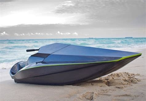 Personal Watercraft Pictures Personal Watercraft Silveira Electric Personal Watercraft Cars