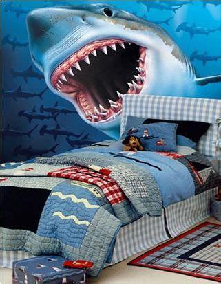 sharkbedroom shark bedroom theme decor ideas  kids shark bedroom theme kids room