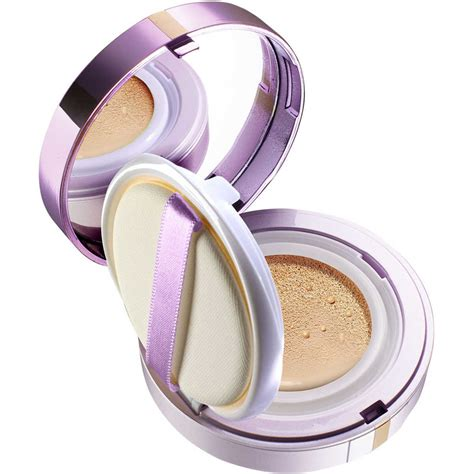 L Oreal Cushion l oreal magique cushion foundation vanilla