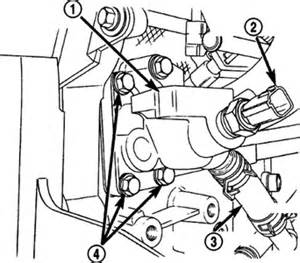 Jeep Liberty Thermostat Gmc Terrain Water Gmc Wiring Diagram And Circuit