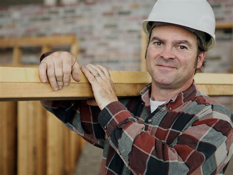 home renovations ottawa ottawa home renovations
