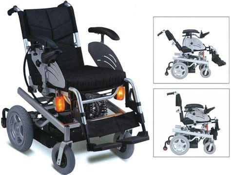 sedie a rotelle elettriche usate sedia a rotelle carrozzina elettrica disabili e anziani