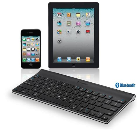 Tablet Keyboard brand new logitech tablet keyboard for ebay