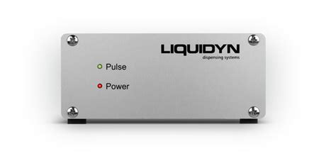 dispense plc liquidyn micro dispensing controllers fluidmetering co uk