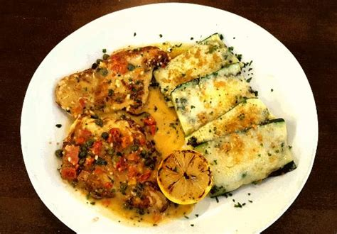 olive garden zucchini the rule of club page 2 bariatric facts