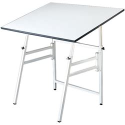 drafting table supplies drafting tables and drawing boards drafting equipment