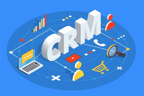 the best crm what is the best crm software key features to look for cio