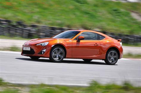 Kfz Versicherung Vergleich Testsieger 2014 by Toyota Gt86 Versicherung Und Steuer Check24