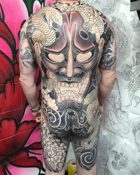 one back piece tattoo update finished garp started weekly update tattoo images 4 july 2016 lighthouse