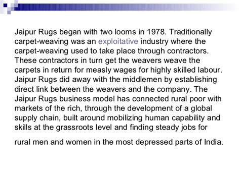 jaipur rugs company pvt ltd jaipur rugs company pvt ltd meze