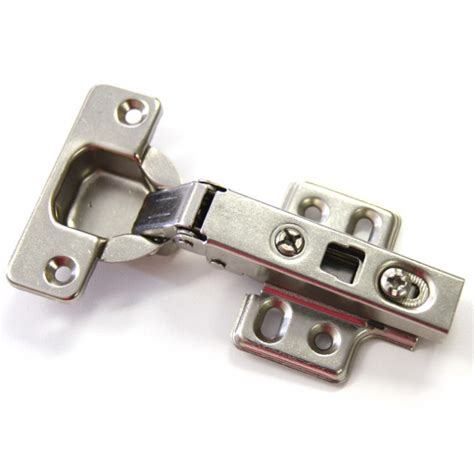 european kitchen cabinet hinges euro concealed cabinet hinge full overlay mf cabinets