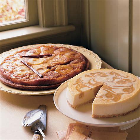 martha stewart apple cake cinnamon apple pie cake recipe martha stewart