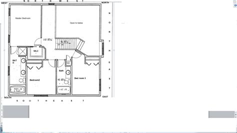 which side facing house is best northeast facing house plan