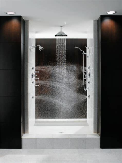 bad armaturen modern oder retro f 252 r wanne und dusche