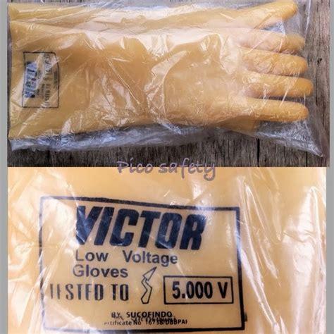 Sarung Tangan Eceran sarung tangan proyek safety glove
