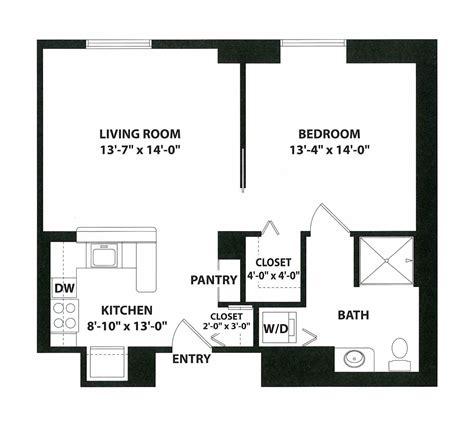 floor plan assistance 100 floor plan assistance http kempton floor plans